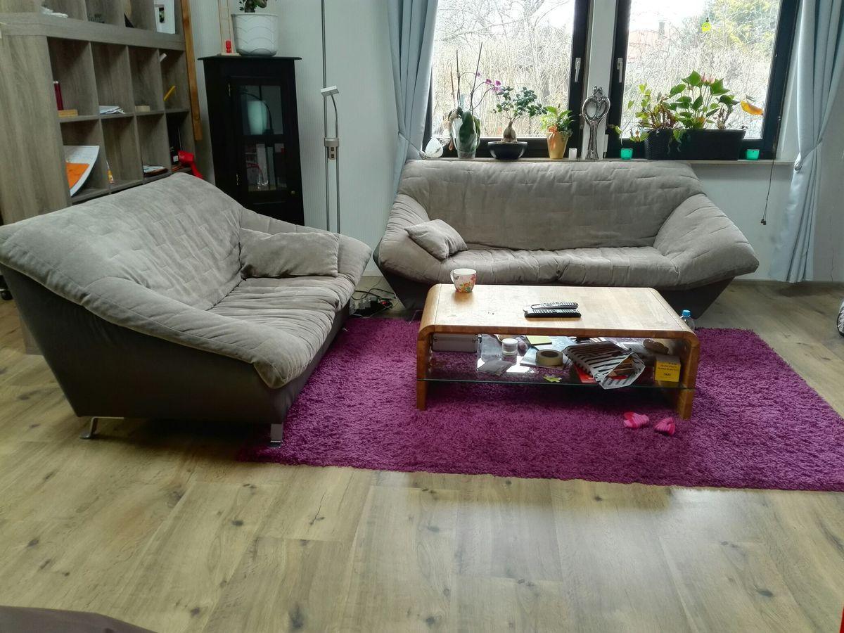 Chesterfield Sofa Höffner