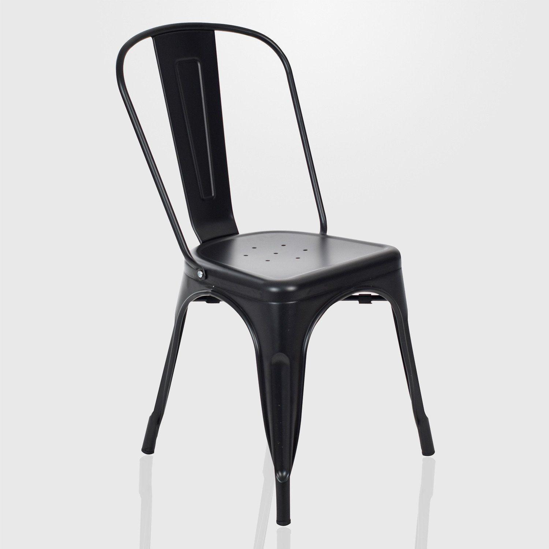 Gastro Stühle Terrasse