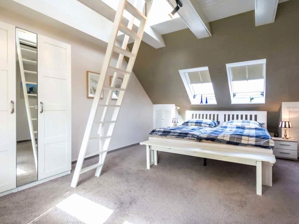 Ideen Dachgeschoss Schlafzimmer Einrichten