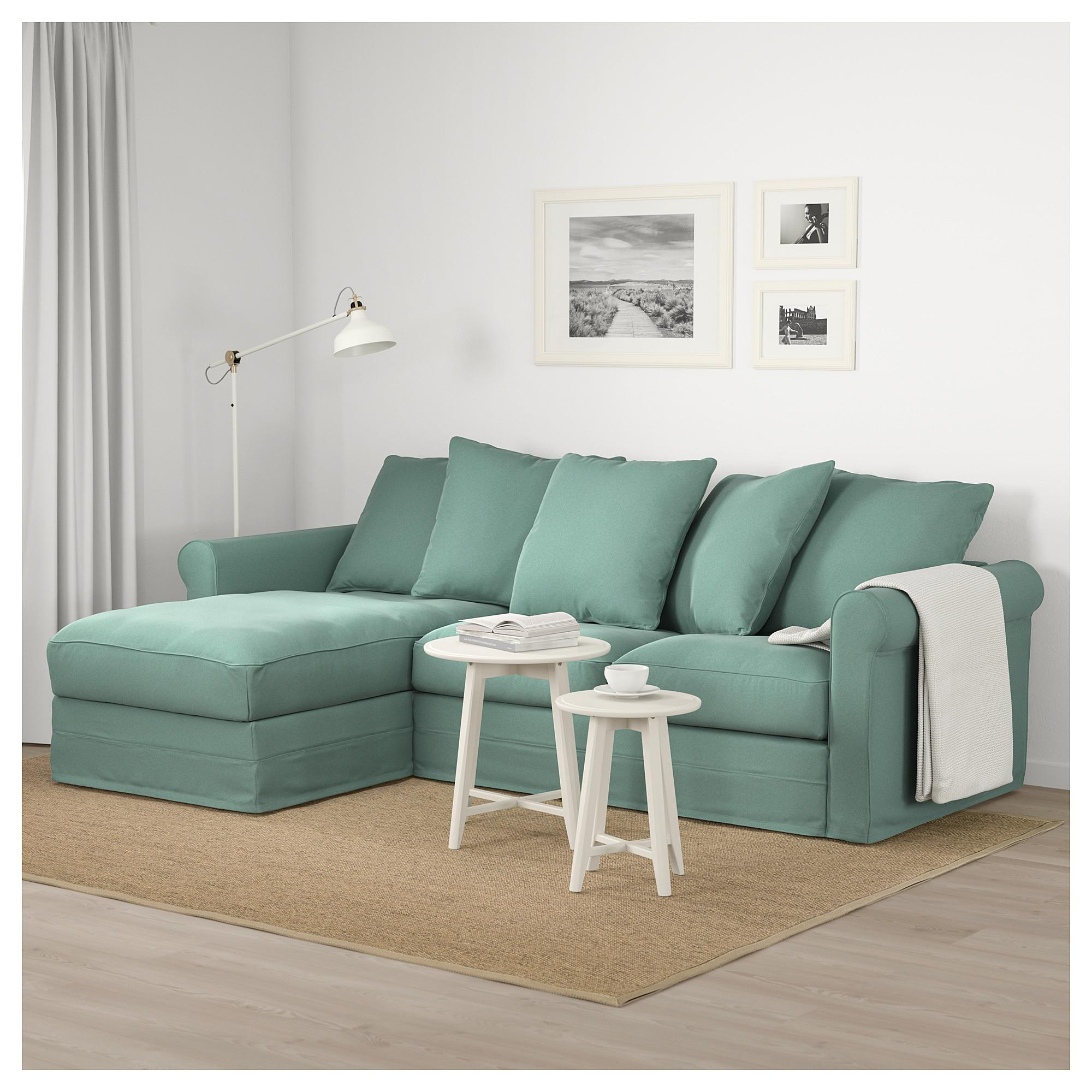 Ikea 3er Sofa Mit Schlaffunktion