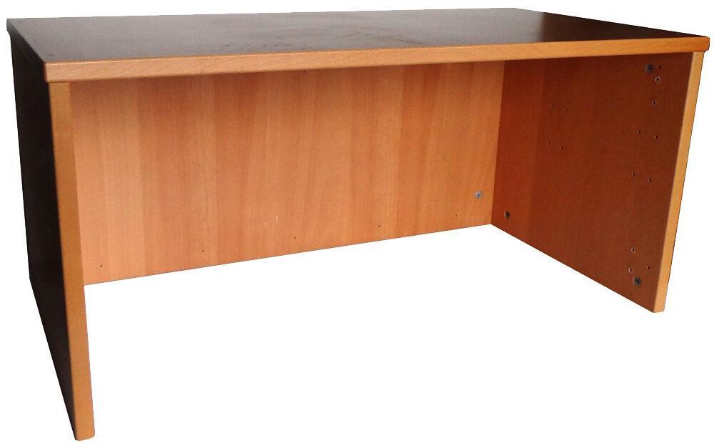 Ikea Büromöbel Effektiv Buche