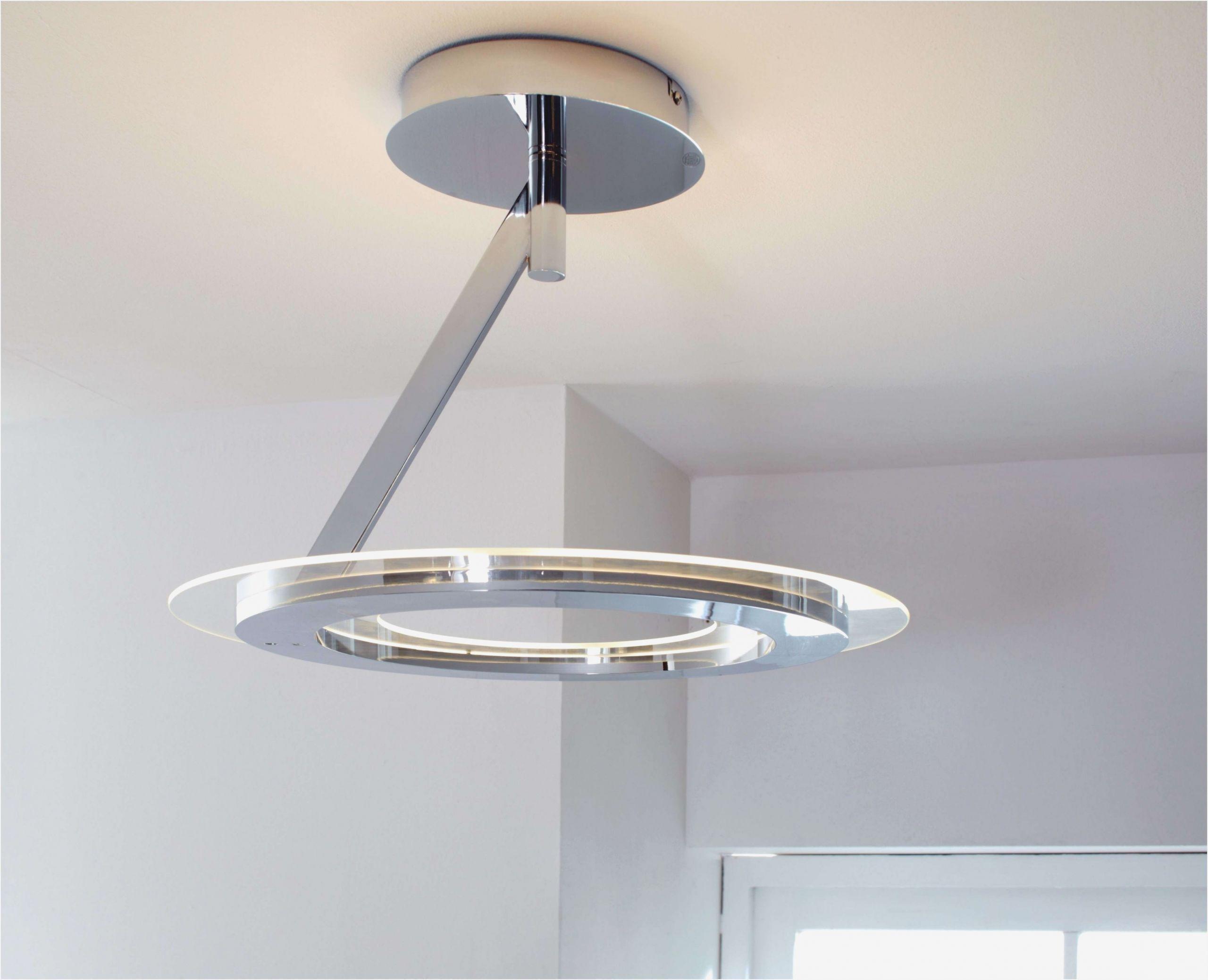 Ikea Badezimmer Lampe Wand