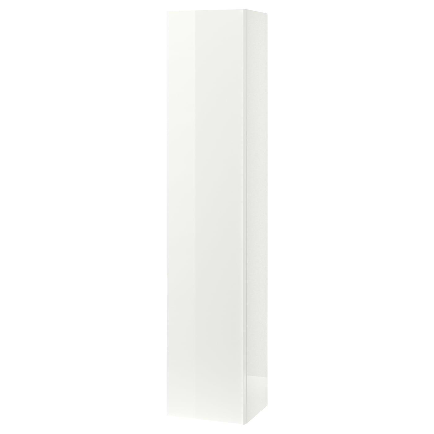Ikea Badmöbel Godmorgon Grau