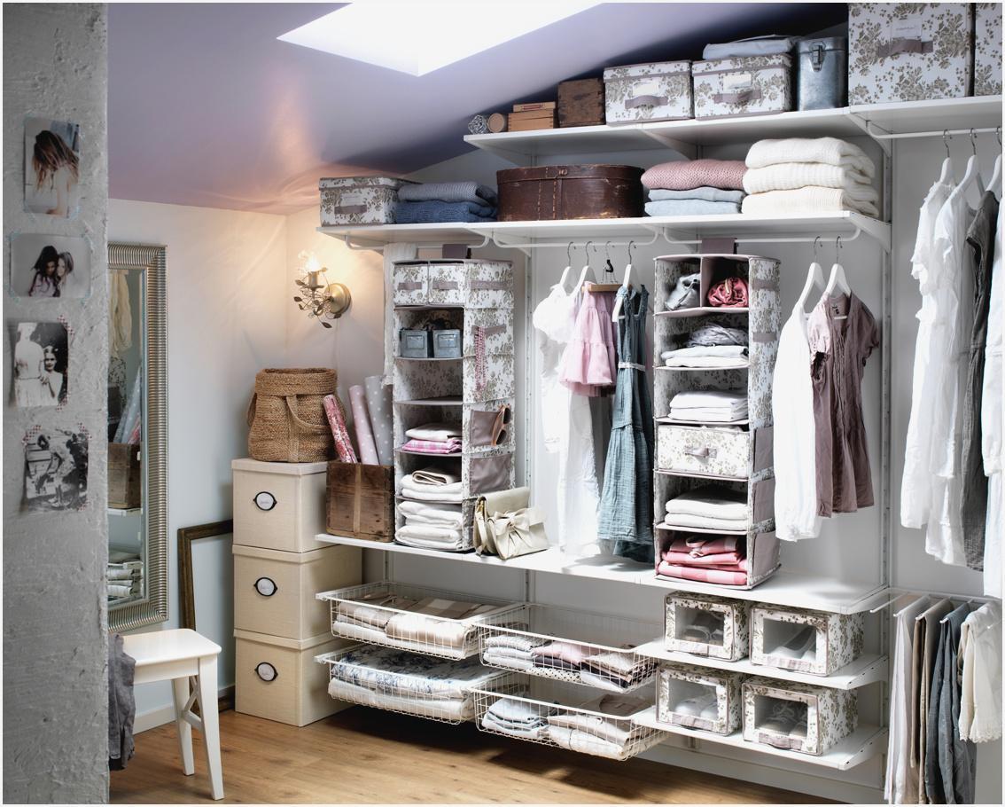 Ikea Begehbarer Kleiderschrank Planen