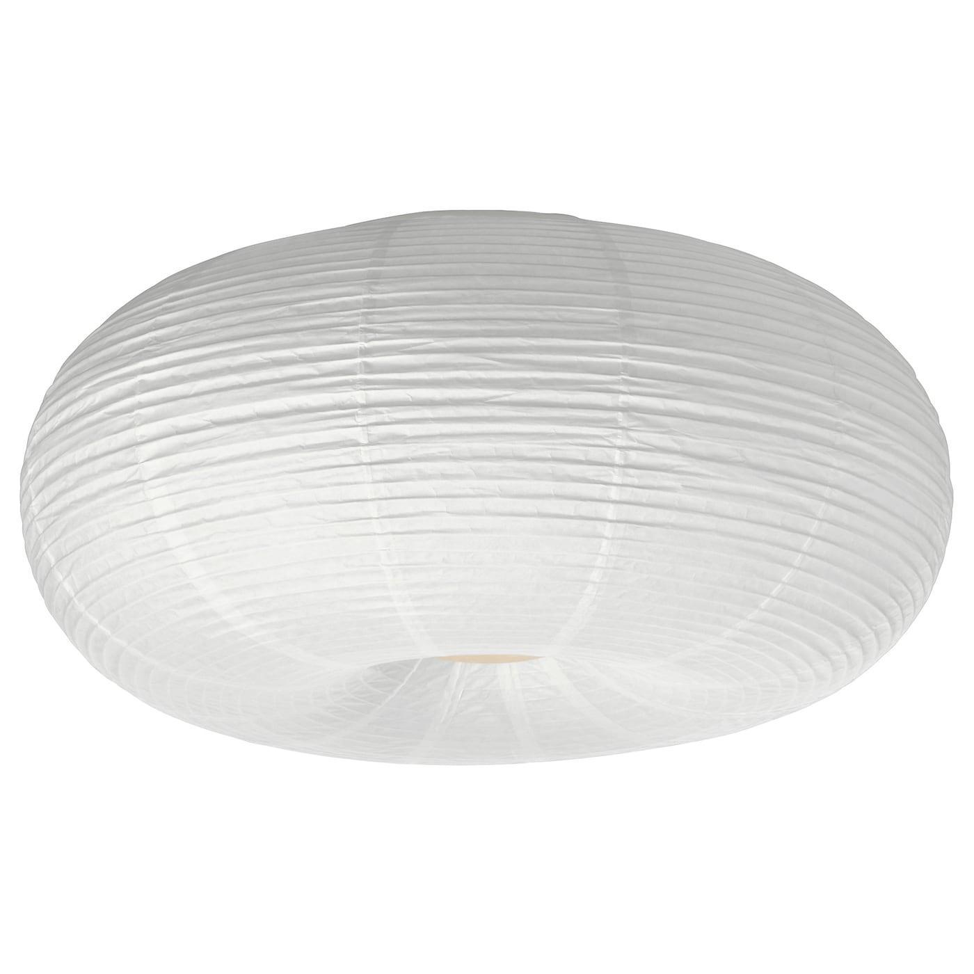 Ikea Deckenlampe Led