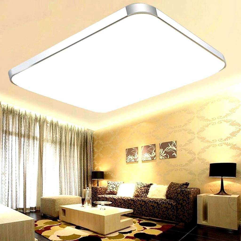 Ikea Deckenlampe Wohnzimmer