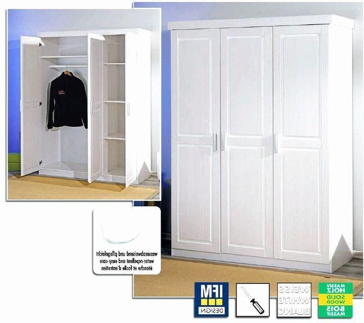 Ikea Einbauschrank Für Kühlschrank