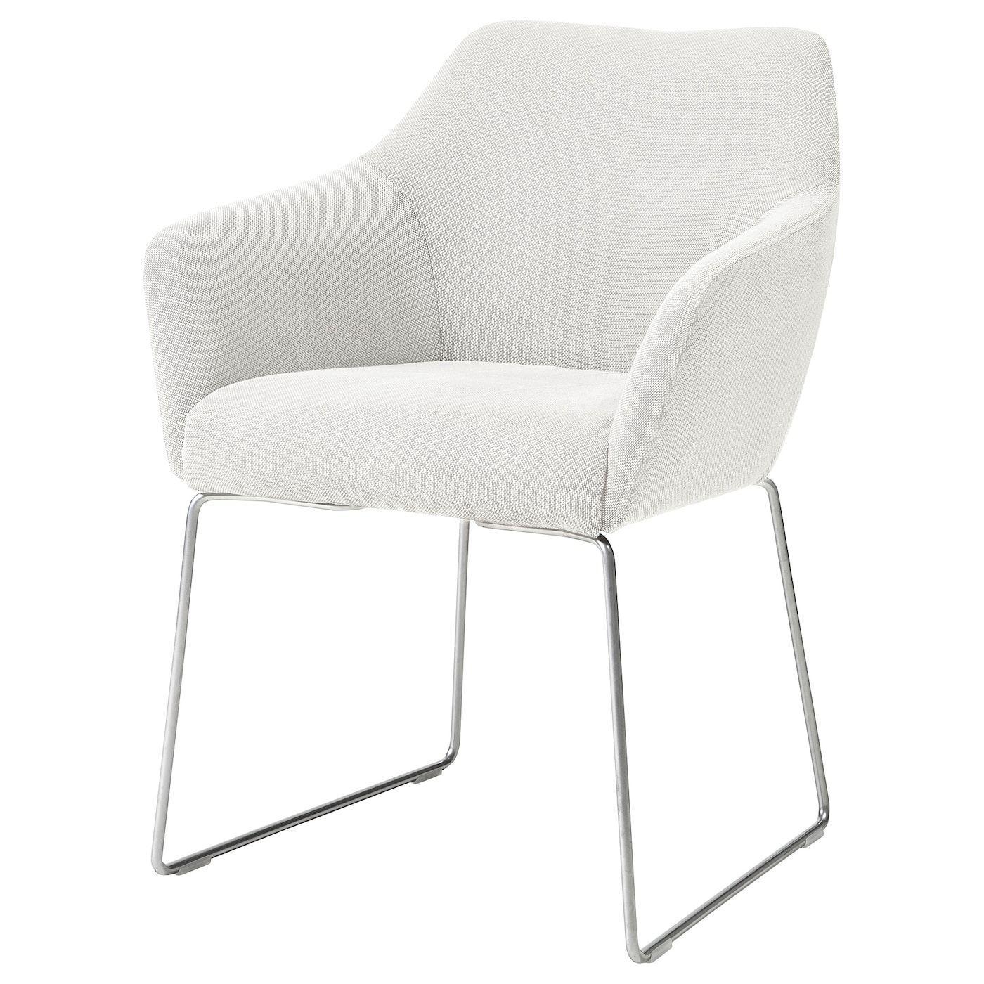 Ikea Esstisch Stühle Weiß