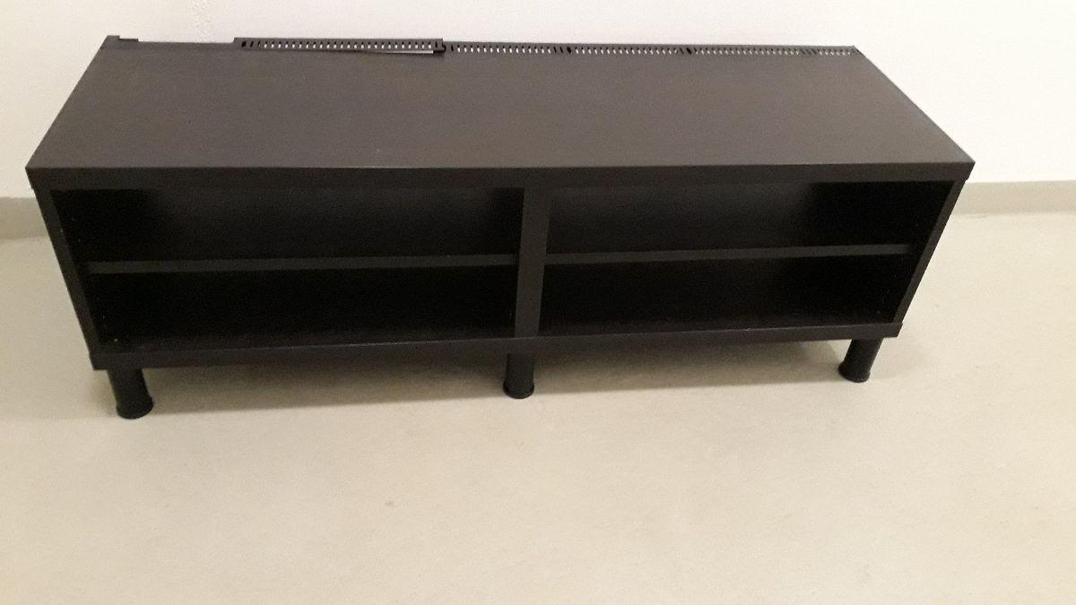 Ikea Fernsehtisch Besta