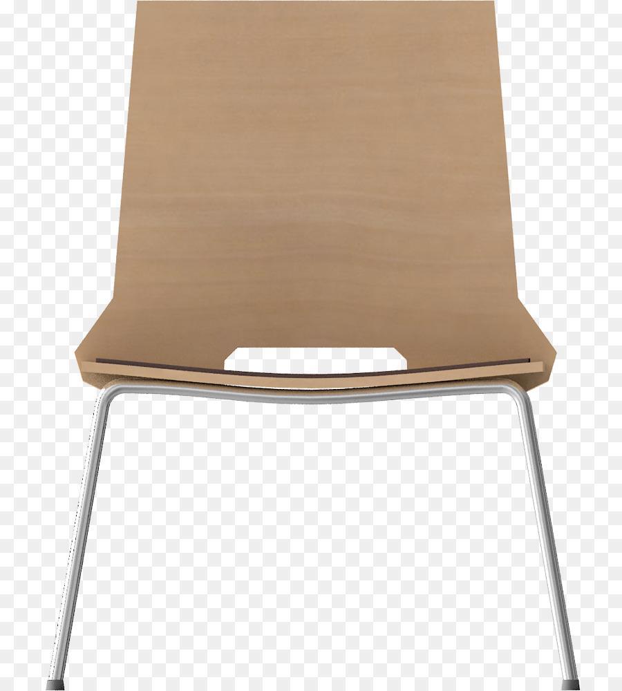 Ikea Freischwinger Stuhl