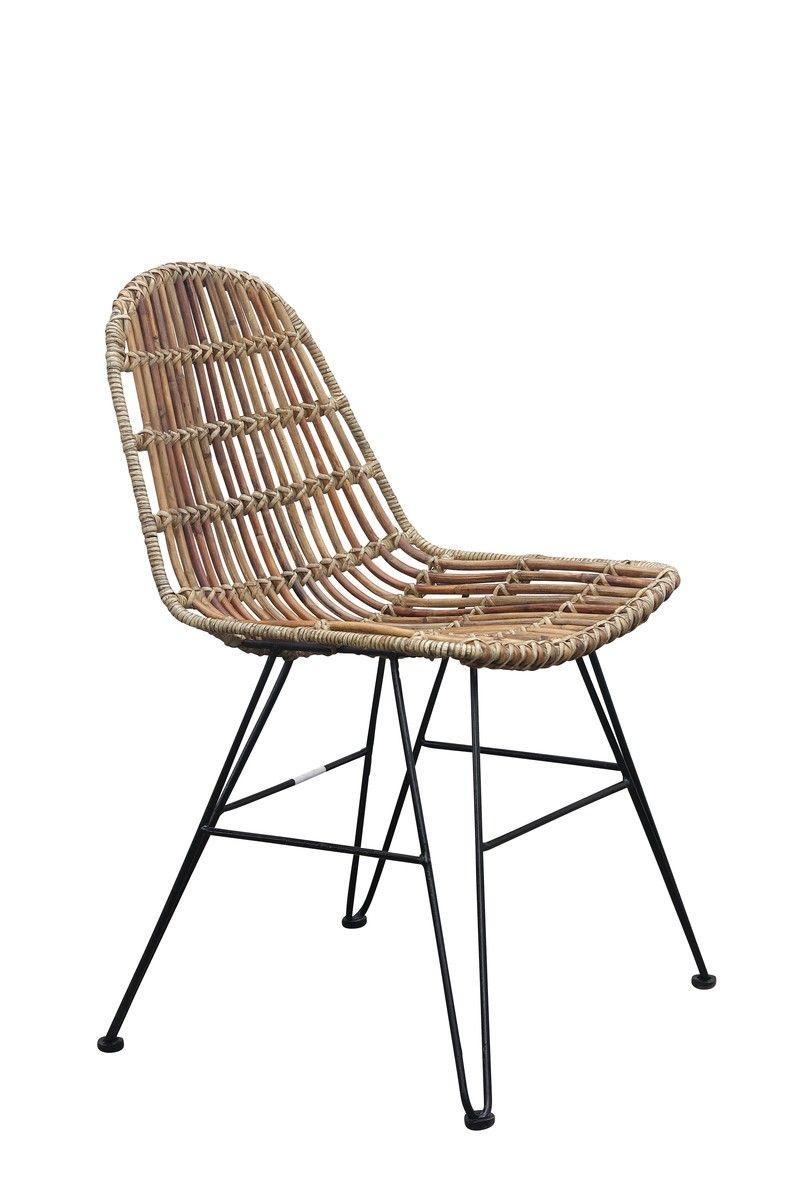 Ikea Gartenstuhl Metall