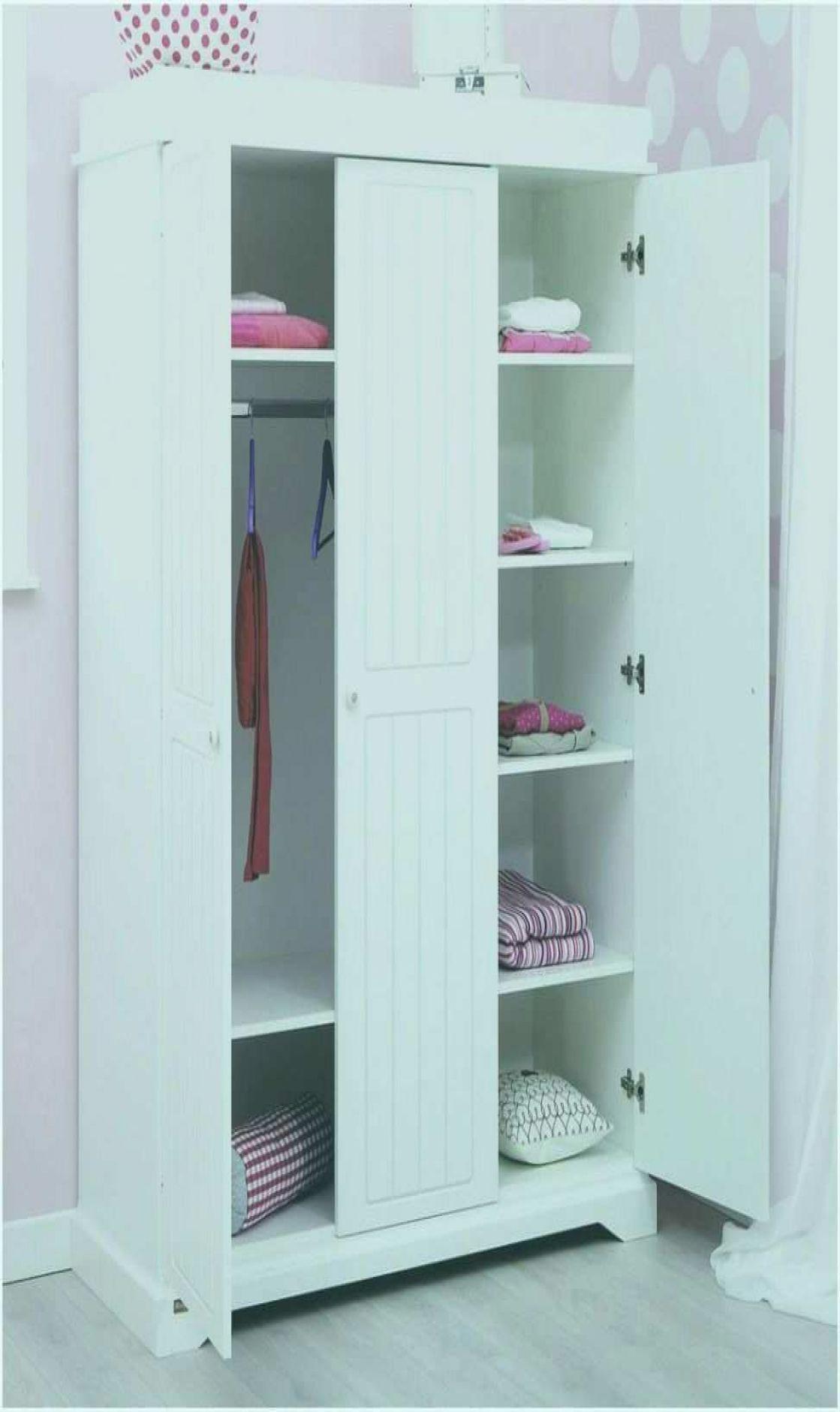 Ikea Kleiderschrank Für Kinder