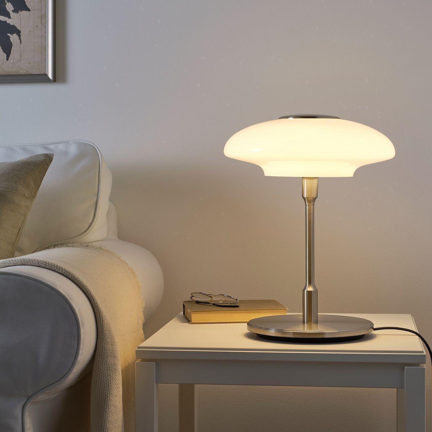 Ikea Lampe Strahler