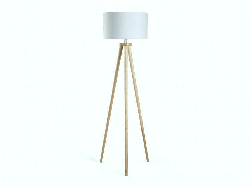 Ikea Lampe Sur Pied