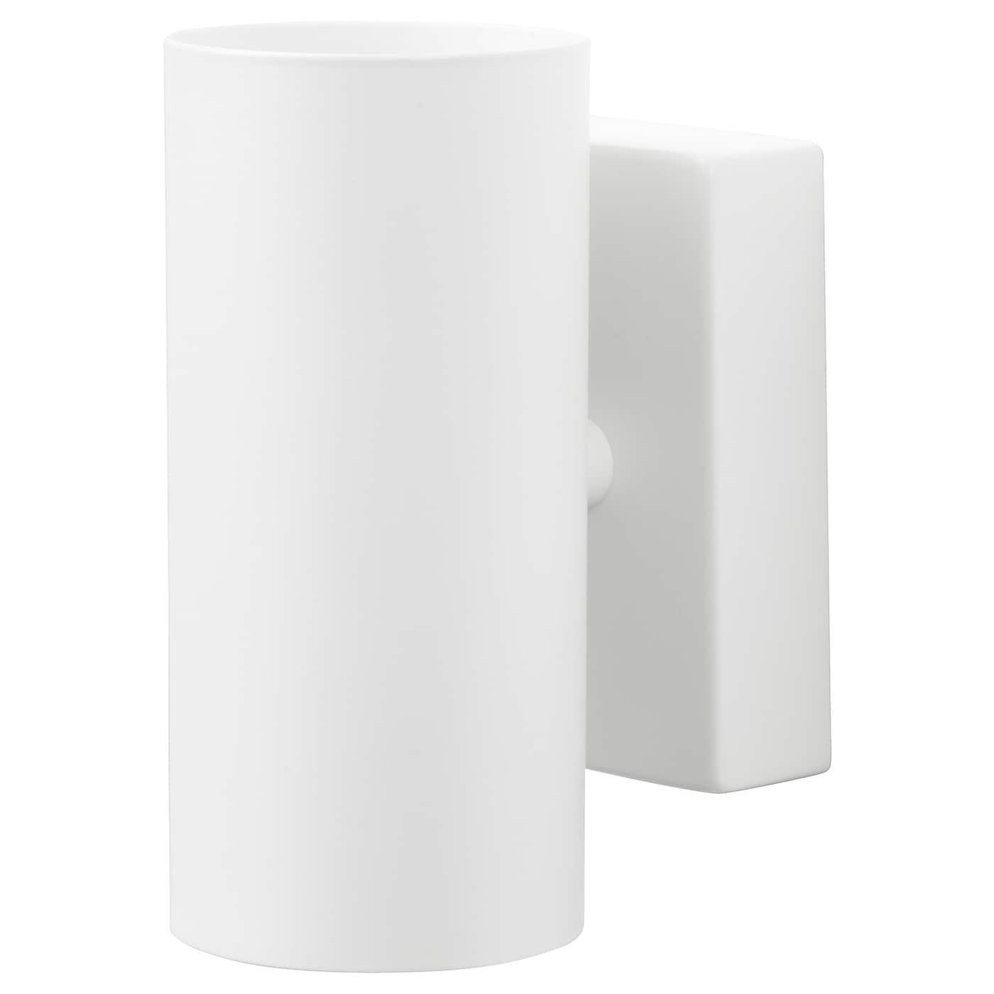 Ikea Lampen Wandlampen