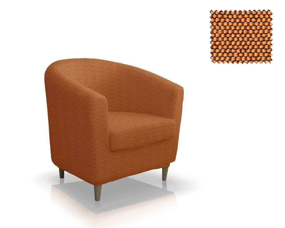 Ikea Sessel Grün