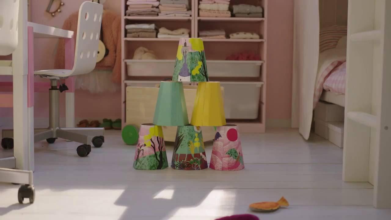 Kleines Schlafzimmer Gestalten Ikea