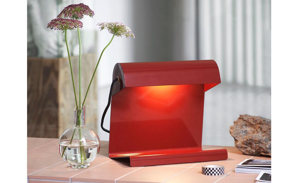Lampe De Bureau Made In France