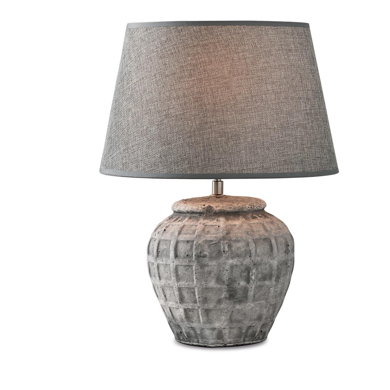 Loberon Lampen Tischlampen