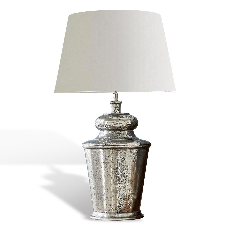 Loberon Lampes A Poser
