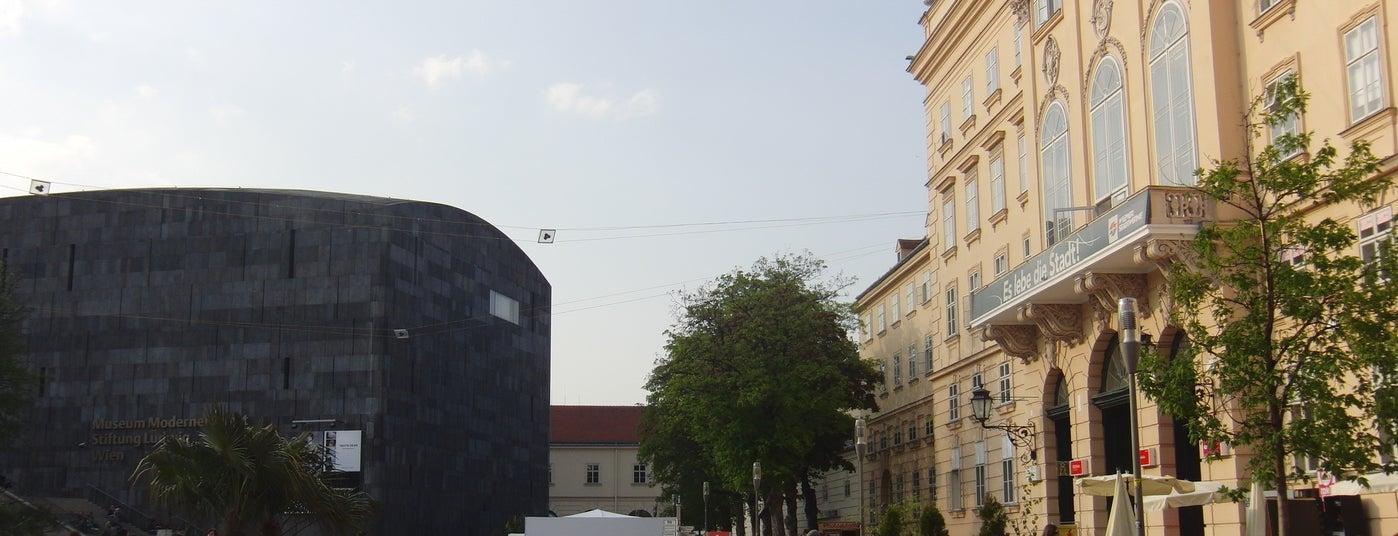 Made Möbel Wien