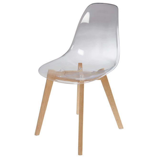 Maison Du Monde Stühle