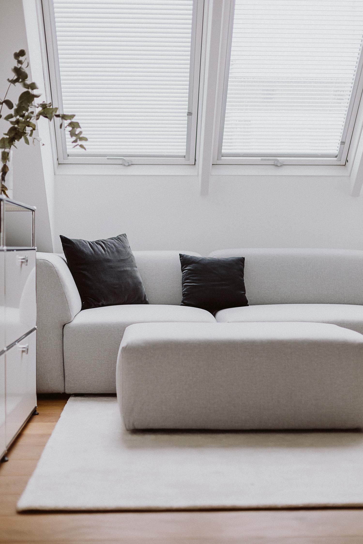 Mycs Sofa Pillow