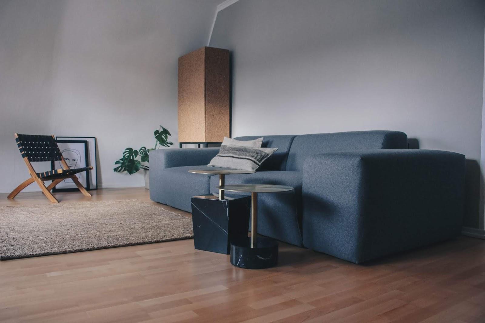 Mycs Sofa Review