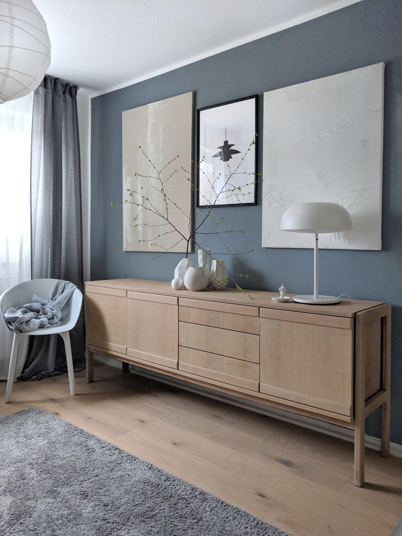 Schlafzimmer Mit Ankleide Ideen