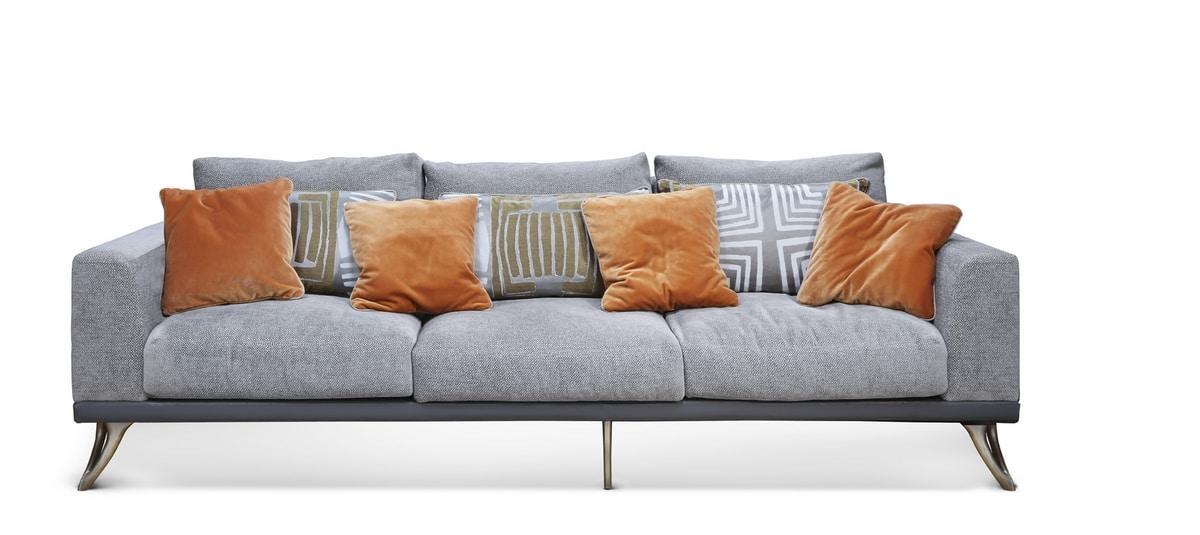 Sofa Gea Möbel