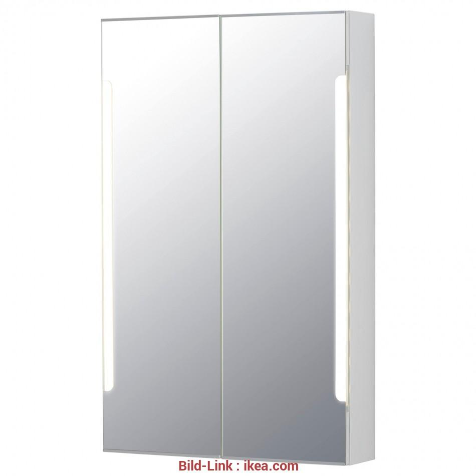 Spiegelschrank Ikea Badezimmer