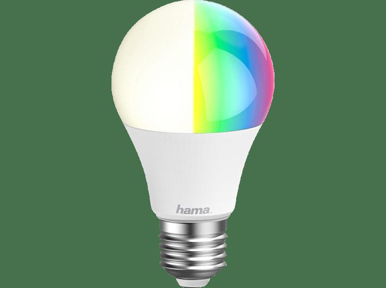 Tchibo Led Lampe Farbwechsel