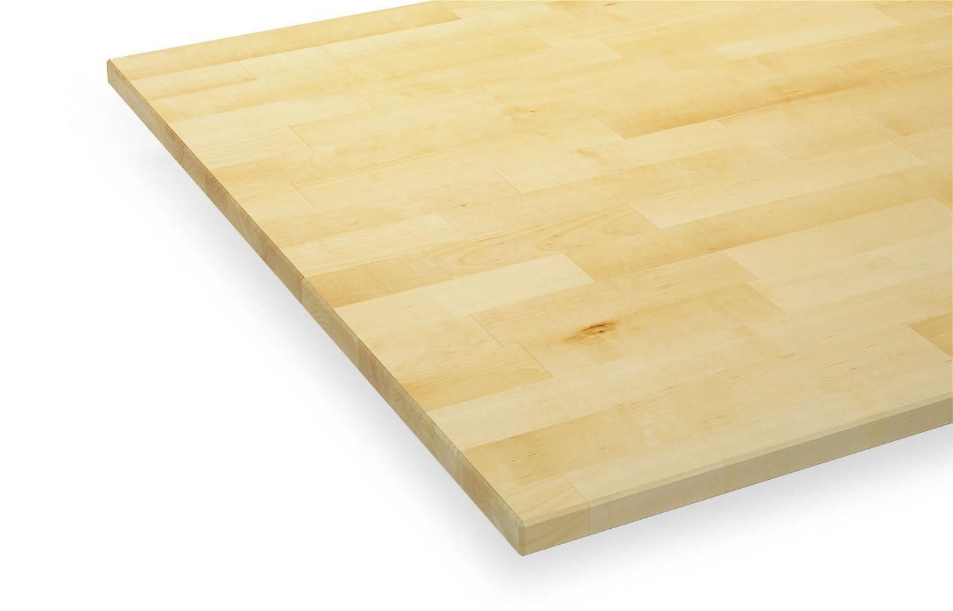 Tischplatten Wetterfest Ikea
