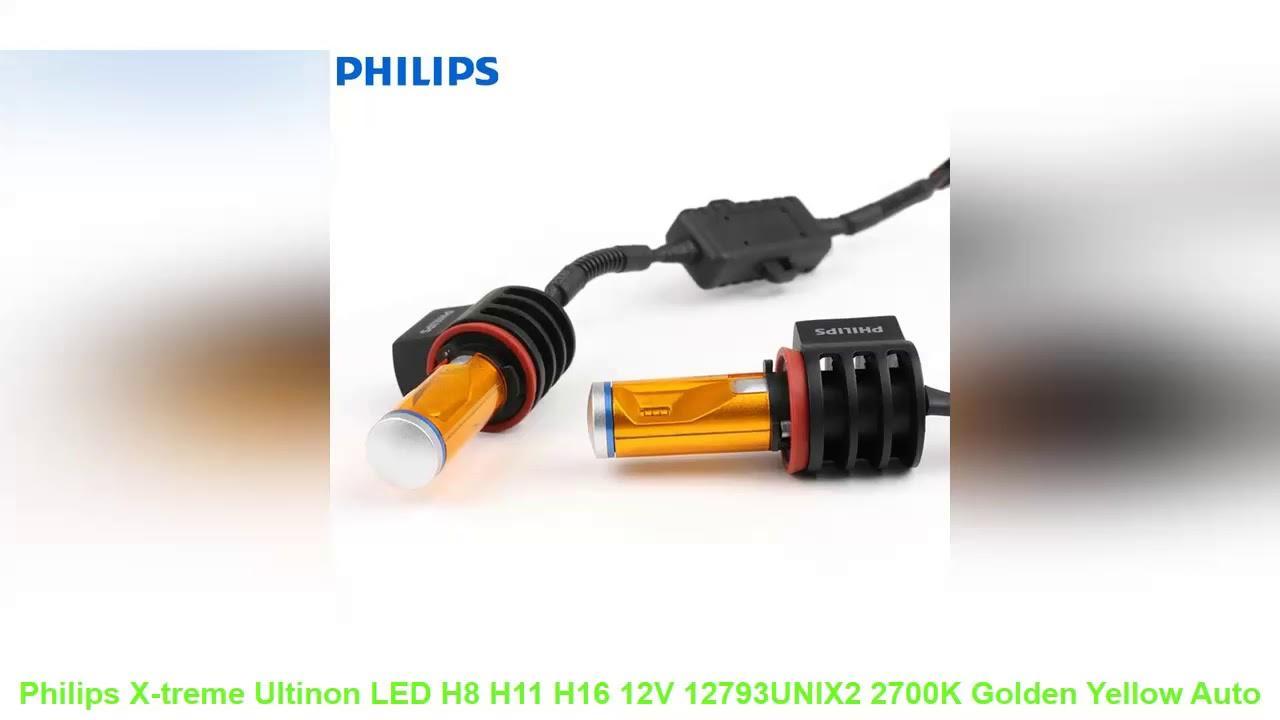 12v Lampe Auto