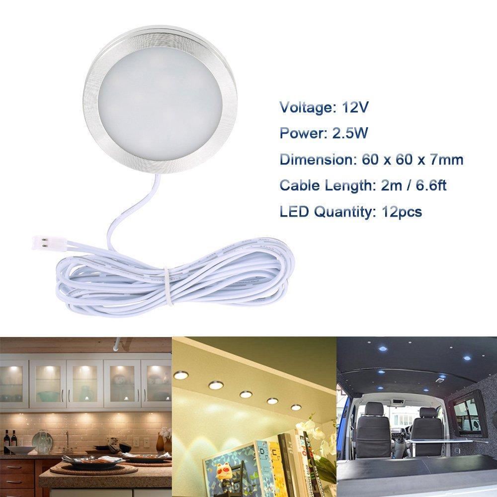 12v Lampe Wohnmobil