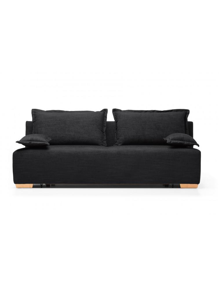 2er Couch Ausziehbar