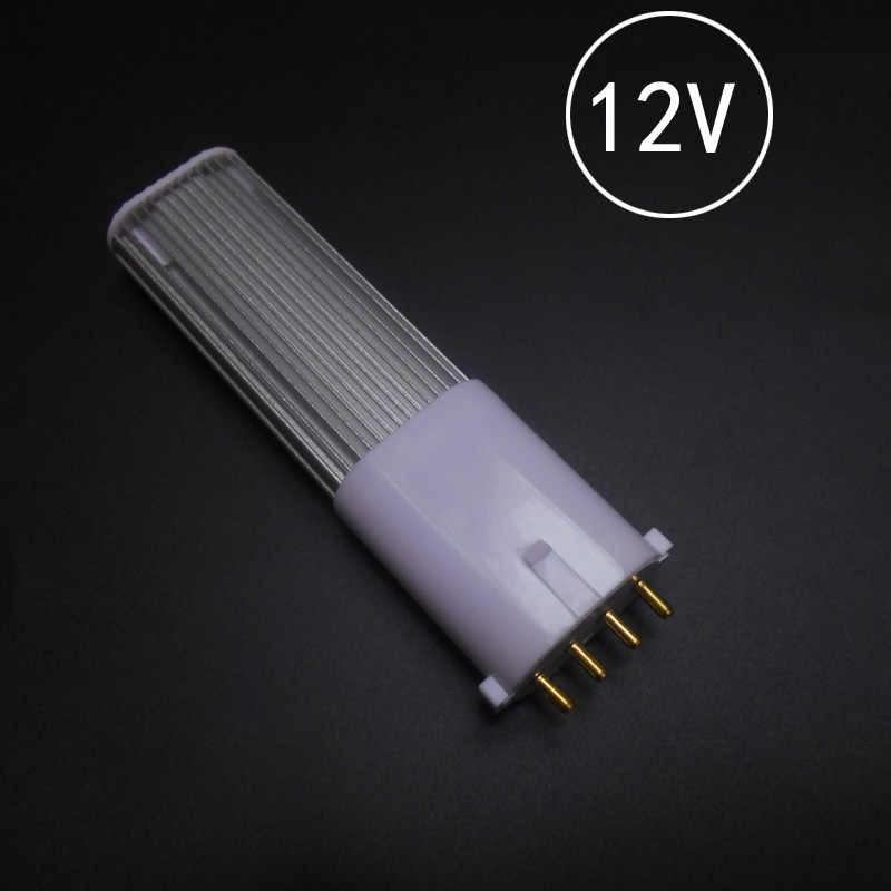 2g7 Led Lamp
