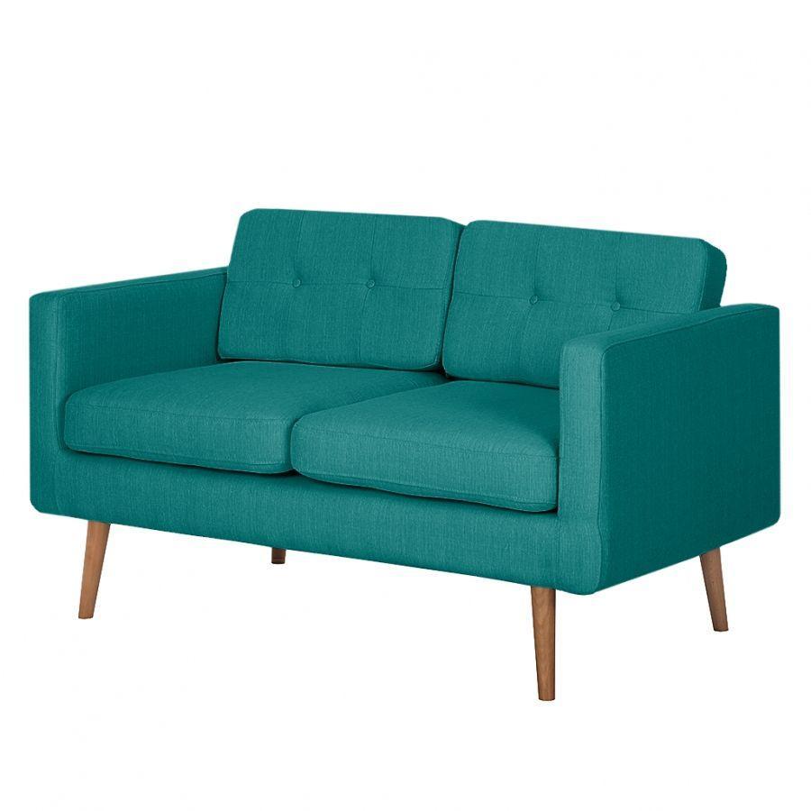 3 Sitzer 2 Sitzer Sofa Mit Relaxfunktion