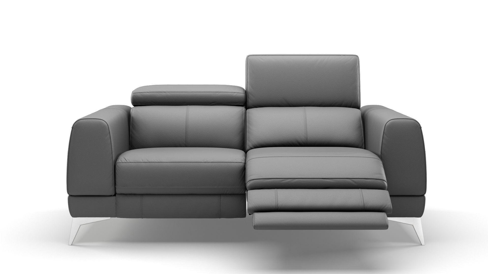 3 Sitzer Sofa Mit Funktion