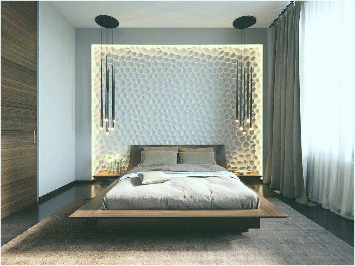 3d Fototapete Für Schlafzimmer