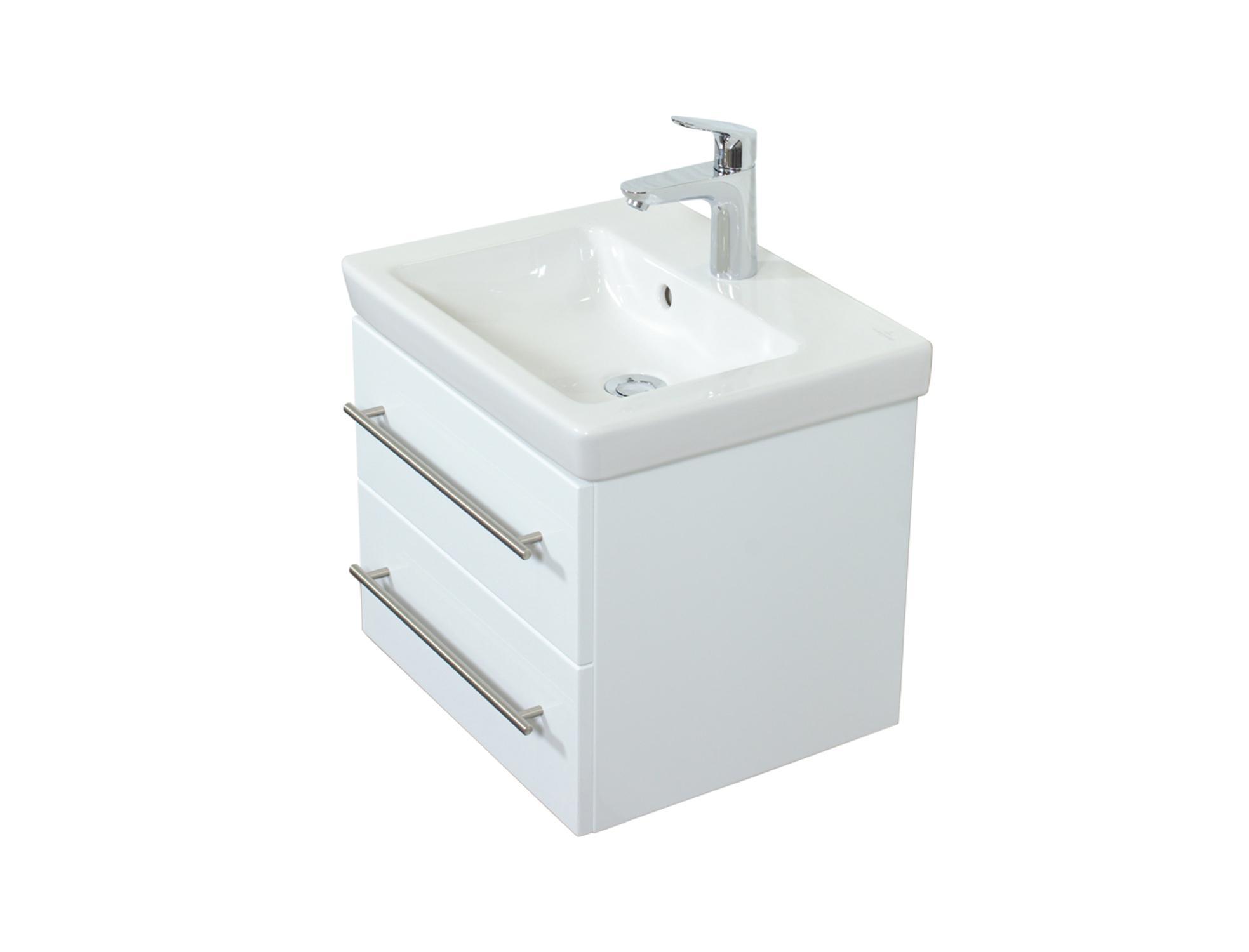 40 Cm Kleiner Waschbeckenunterschrank