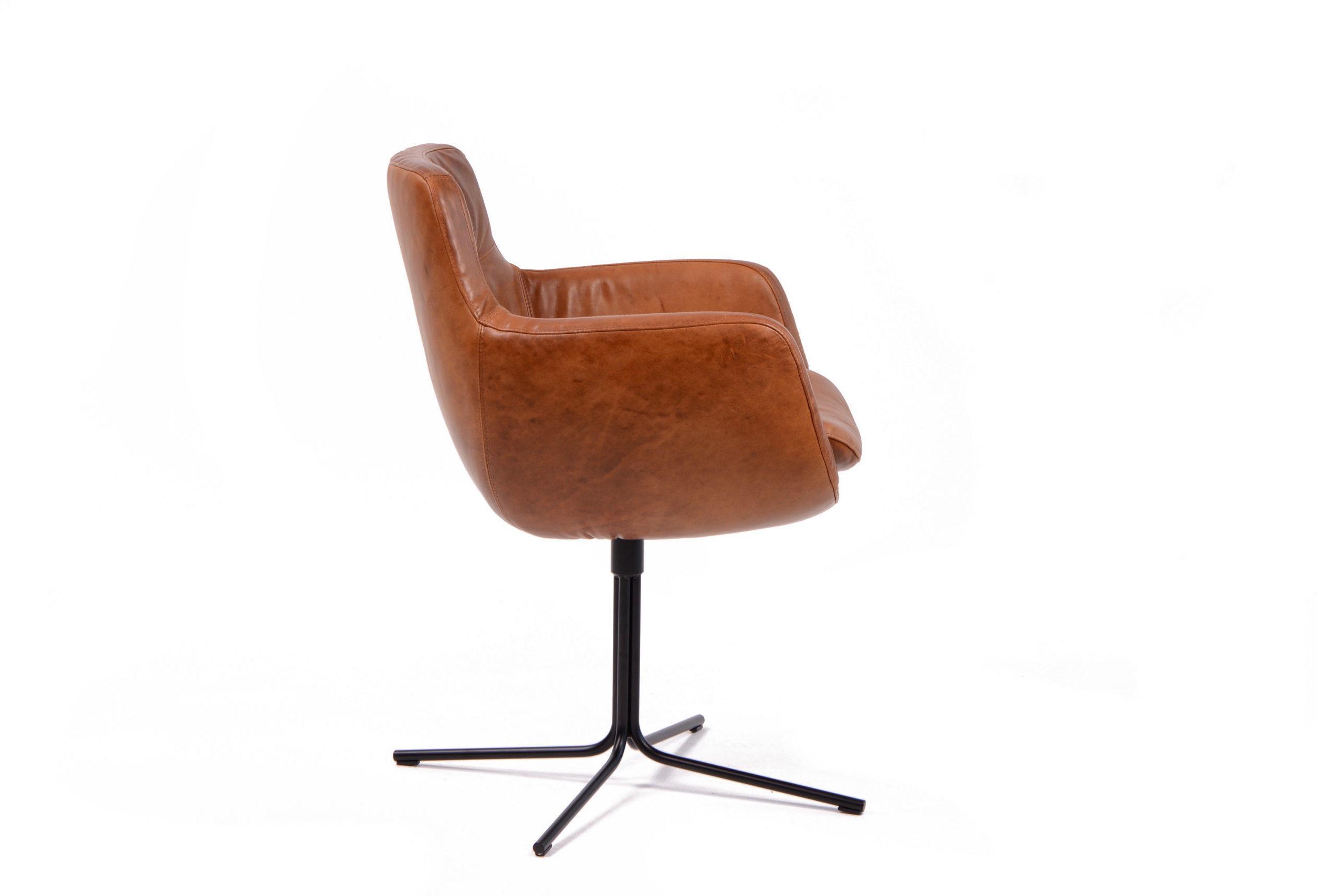 60 Cm Stuhl Sitzhöhe 55 Cm