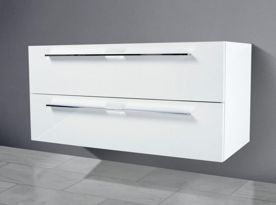 60 Cm Waschbeckenunterschrank Schubladen