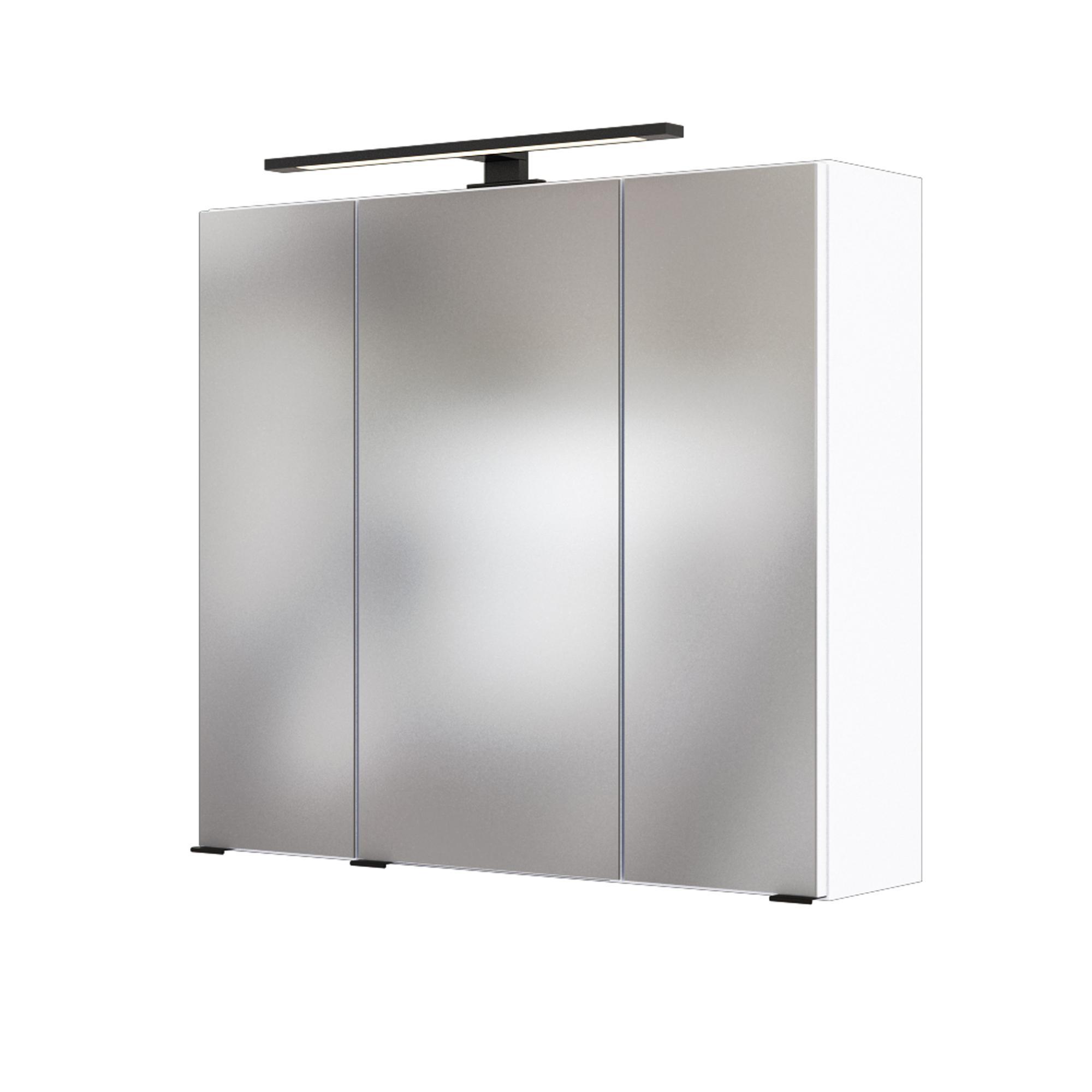70 Cm Bad Spiegelschrank Mit Beleuchtung