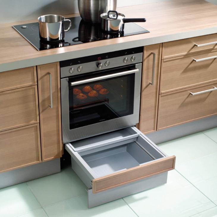 Alno Küchen Ersatzteile