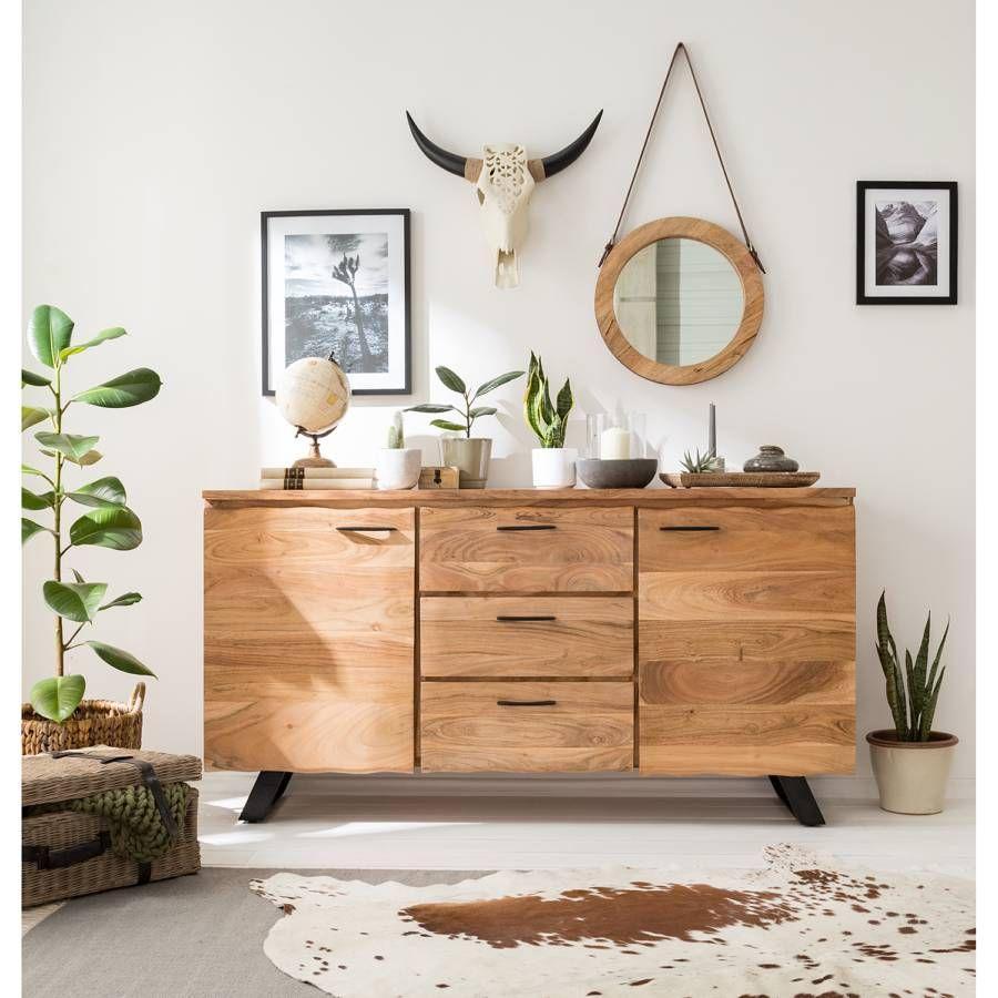 Alte Möbel Kaufen