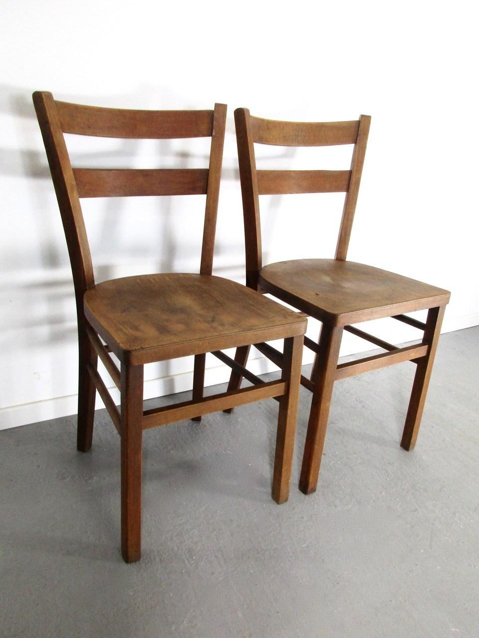Alter Holzstuhl Kaufen