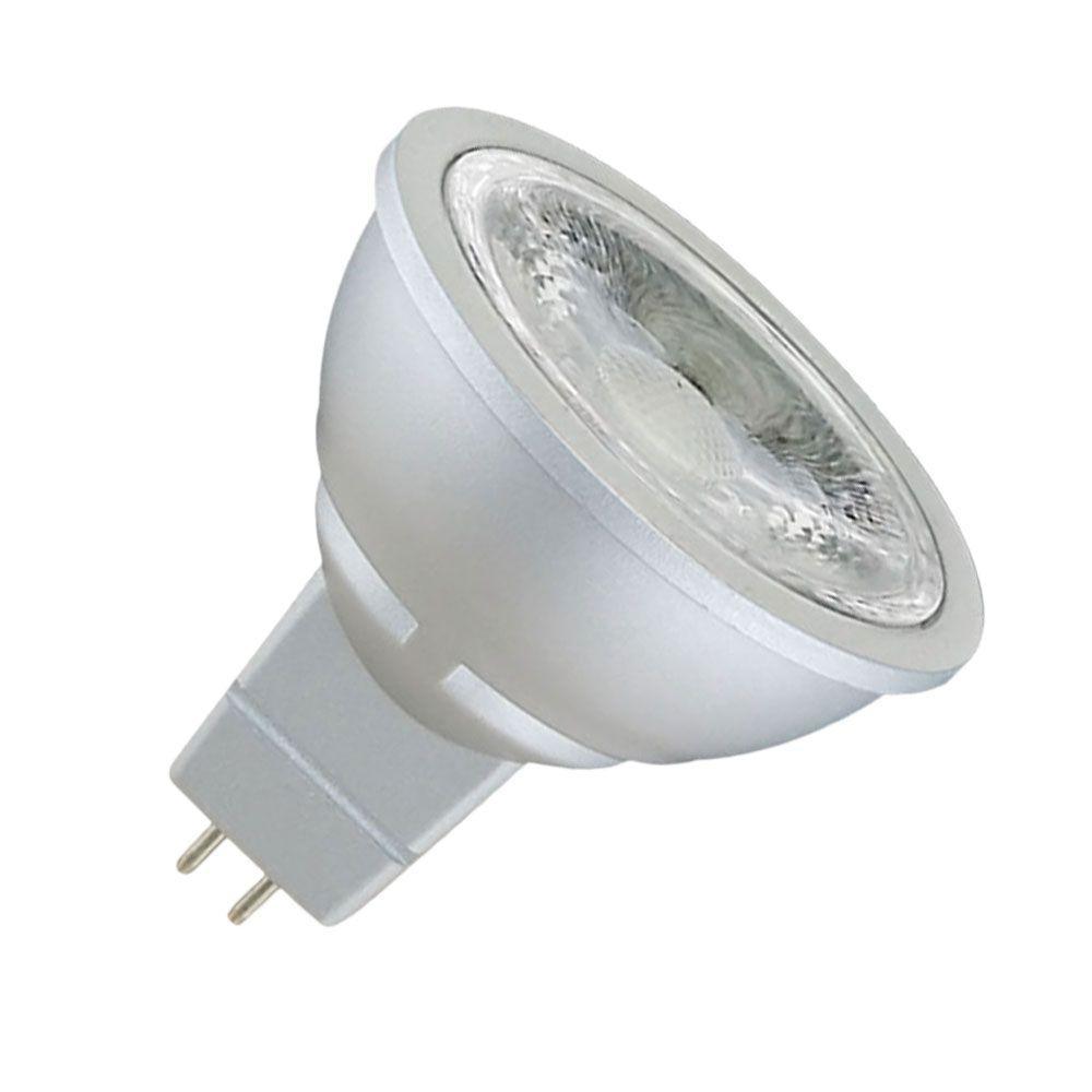 Ampoule Gu4 Led