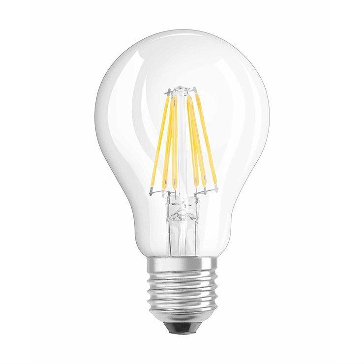 Ampoule Osram Led E27