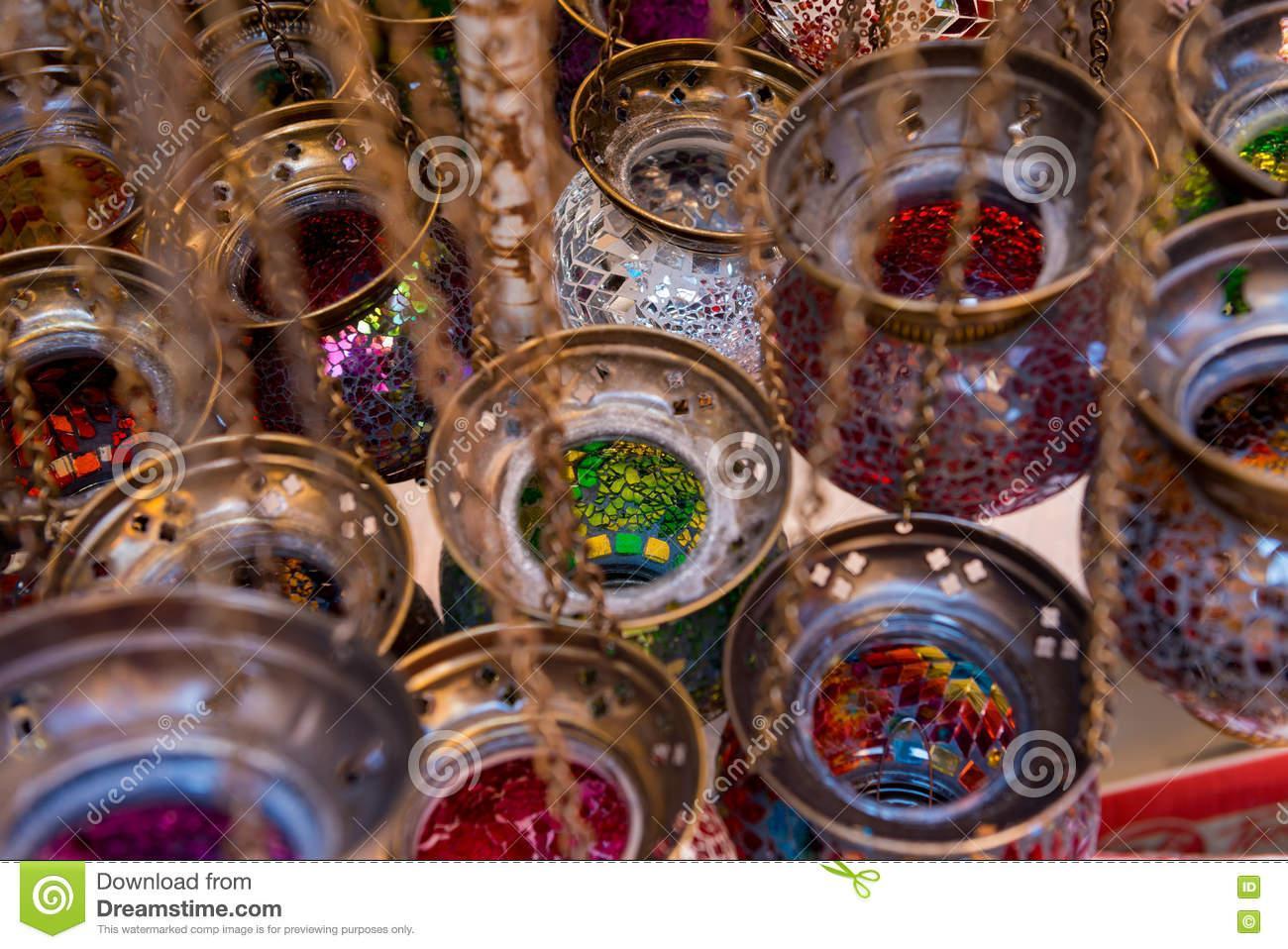Arabische Lampen Kaufen